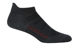 Icebreaker Bike Socks